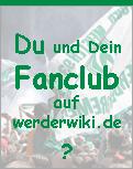 Fanclubs vorstellen!