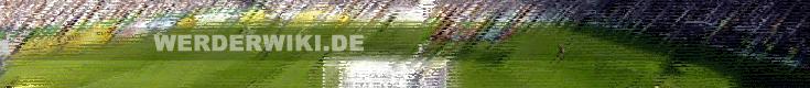 WerderWiki-Banner
